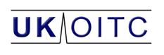 UKOITC